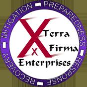 Terra Firma Enterprises